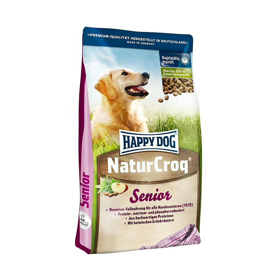 natural cat care blog dry food