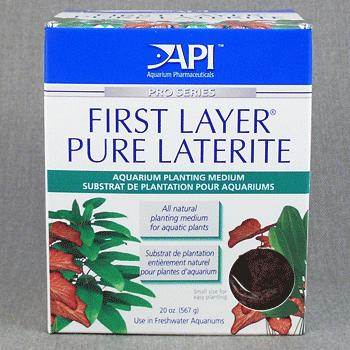 ГЗ/A578C First Layer Pure Laterite 567г