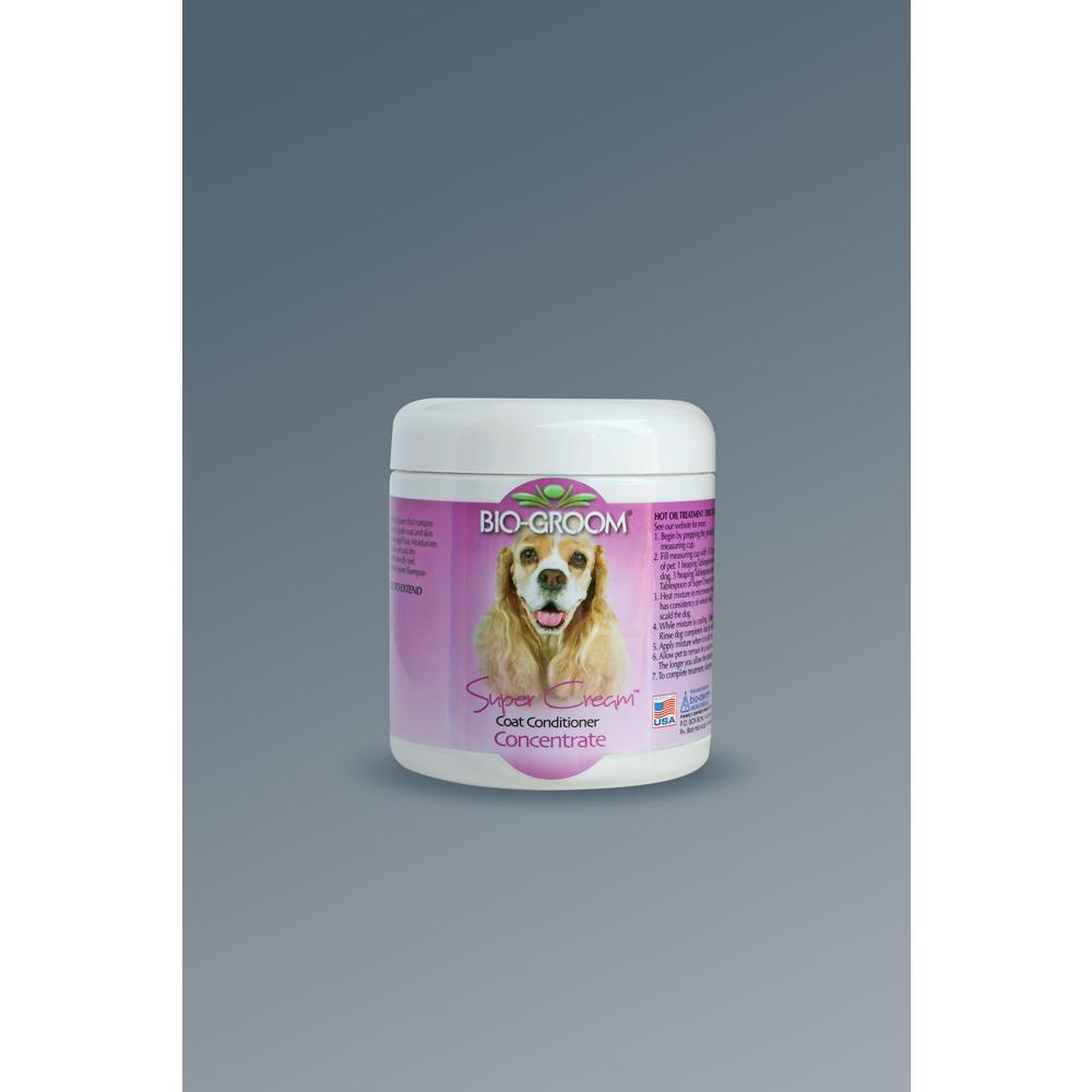 BG Super Cream крем 227г